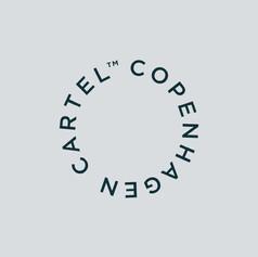 Copgenhagen Cartel.jpg