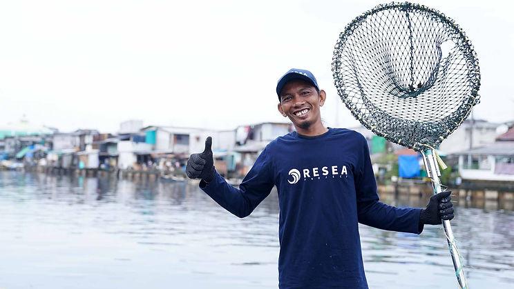 ReSea-Project-at-Pejagalan,-North-Jakart