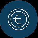 Opsamling af plastik_Euro ikon.png