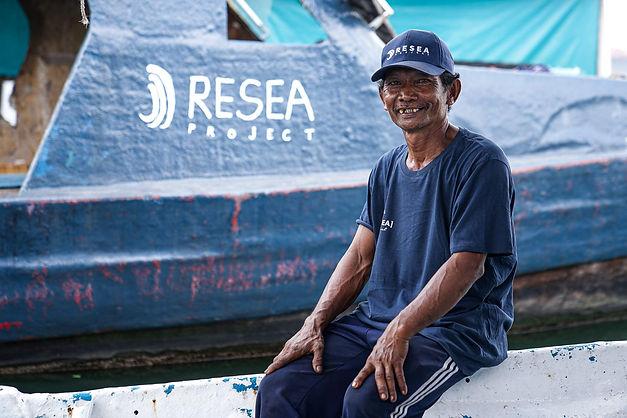 ReSea-Project-at-Muara-Baru-00242.jpg