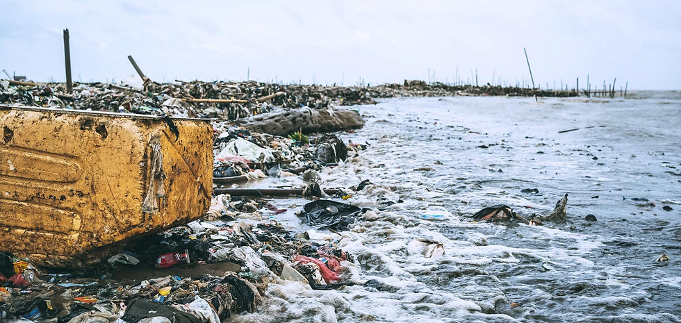 Shore-filled-with-plastic-03.jpg