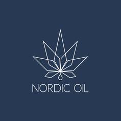 Nordic Oil.jpg