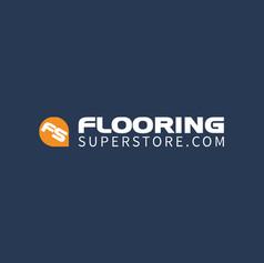 Flooring Superstore.jpg