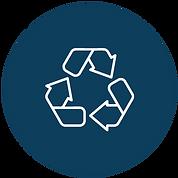 Samling af ikoner_Recycling.png