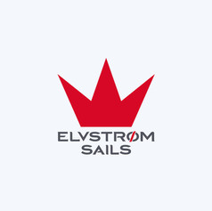 Elvstrøm Sails.jpg