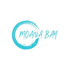 Moana Bay.jpg