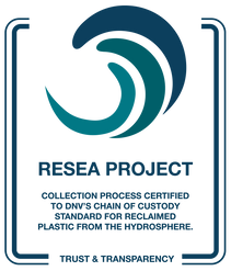 Badge-for-website.png