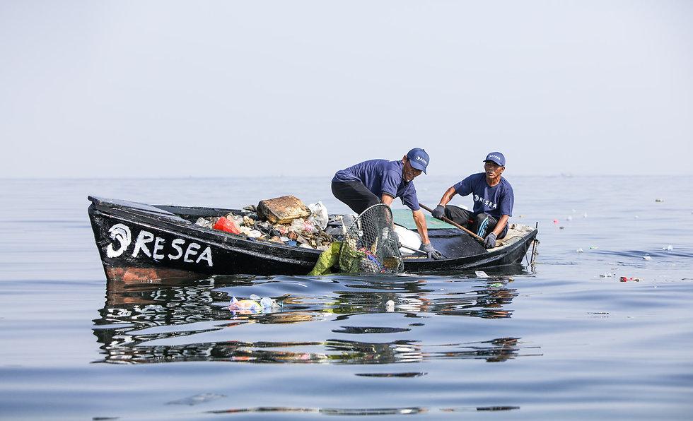ReSea-Project-at-Muara-Baru-Jakarta--32.