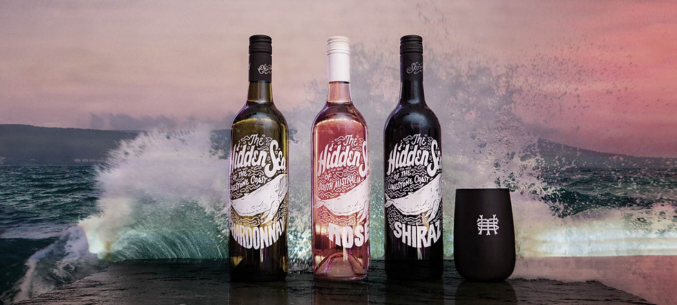 THS-bottles-03.jpg