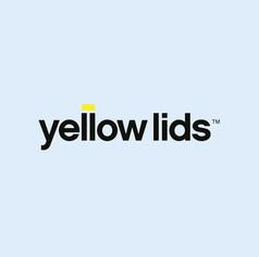 Yellow Lids.jpg