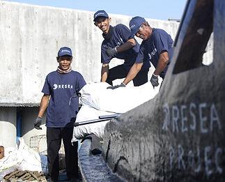 ReSea-Project-at-Muara-Baru-Jakarta--121