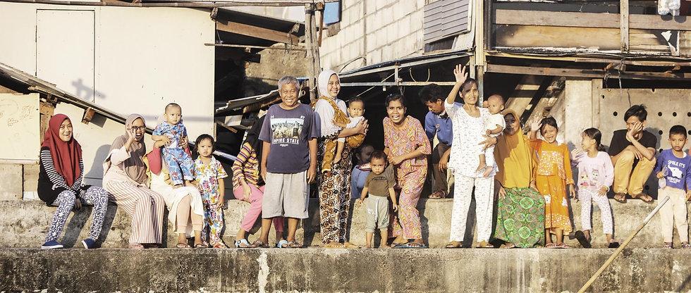 ReSea-Project-at-Muara-Baru-Jakarta--141