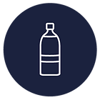 Plastik bottle picto.png