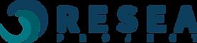 Resea project_logo_4f.png