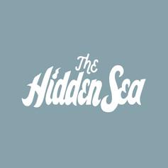 the Hidden Sea.jpg