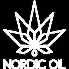 logo-portrait-white.png