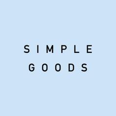 Simple Goods.jpg