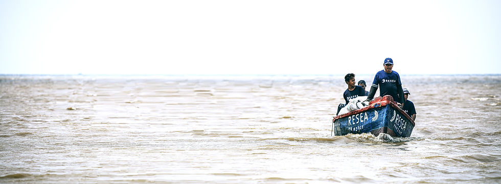 Group-of-fishermen-sailing-web.jpg