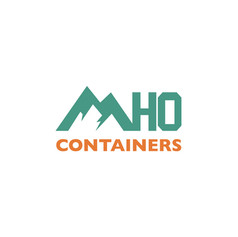 MHO Containers.jpg