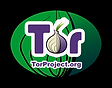 torproject.png