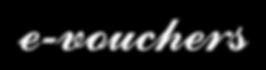 e-vouchersheader