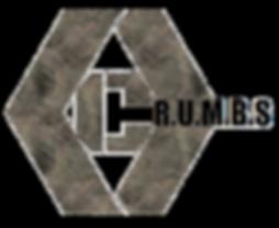Crumbs trans.png
