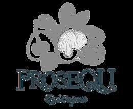 PROSEQU.png