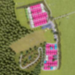 3370-Alpin-Camping-Mallnitz---Lageplan_0