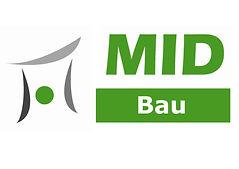 MIDBau.jpg