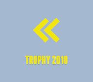 Trophy_nachlinks.png