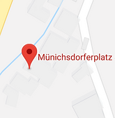 Hüttenberg_Münichsdorferplatz_8.png