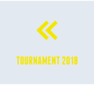 Tournament_2018_icon.png