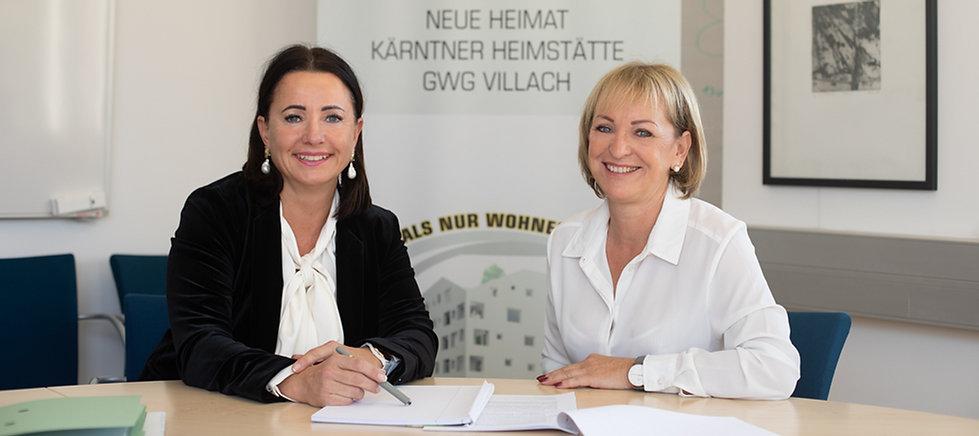 Ombudsfrau_gespräch_web.jpg