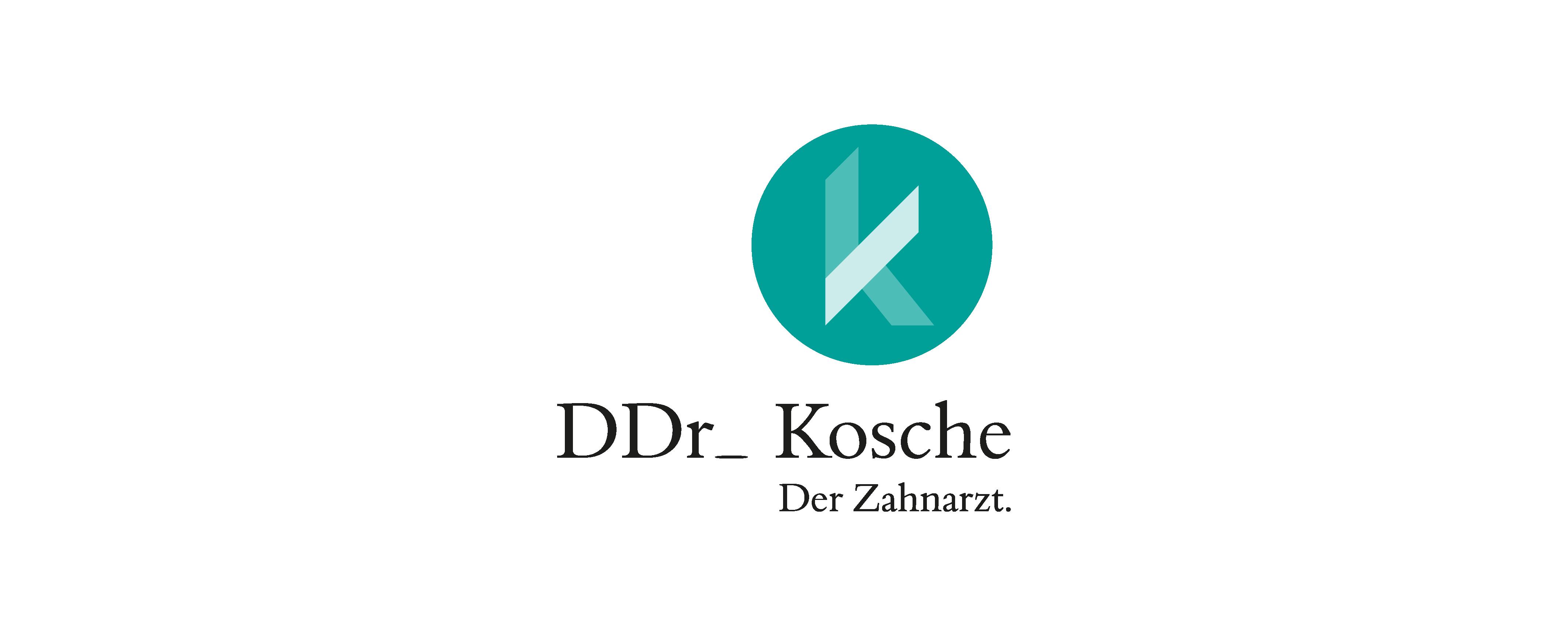 DDr. Kosche