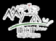 logo_standard_OUTLINE.png