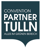 convention_tulln_bubble.png