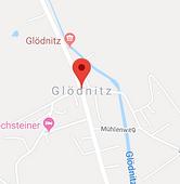 Glödnitz.png