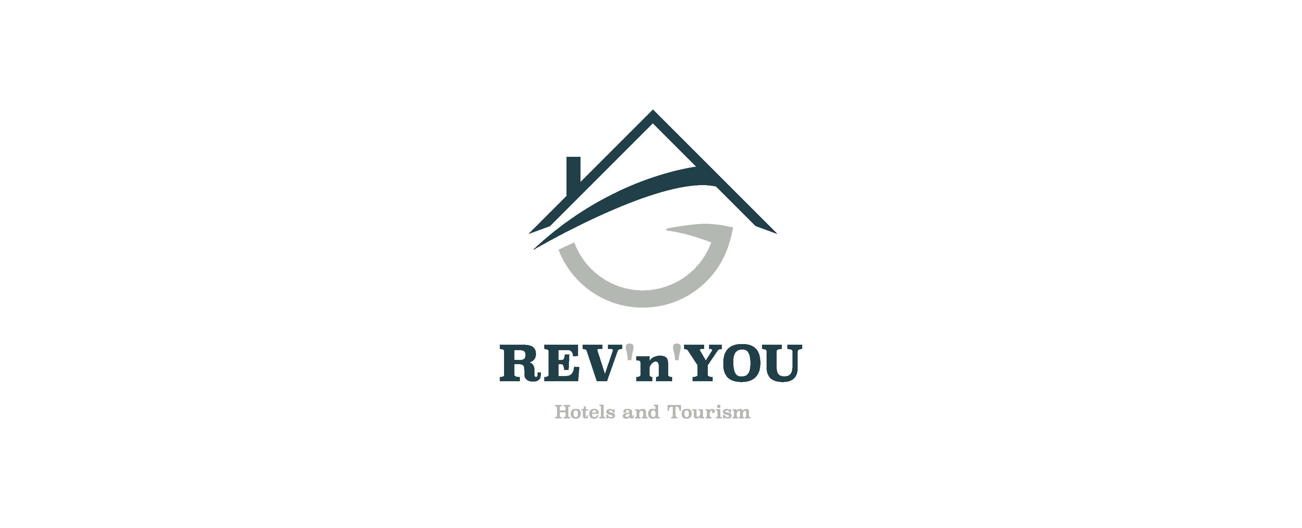 Rev'n'You