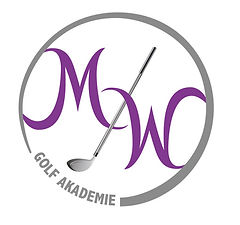 LogoMWGA2020_graulila_mw2020grau.jpeg