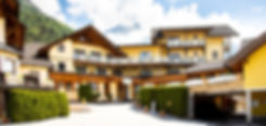 hotel_front_edited.jpg