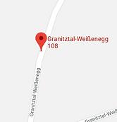 Weißenegg 108.png