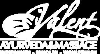 logo_Valent_weiß.png