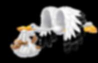 AdobeStock_88334328.png