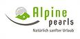 alpine_LOGO_WEB.png