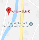 St.Gertraud_Vorderwölch_52.png