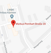 Markus-Pernhart-Straße 20.png