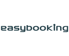 easybooking_web.png