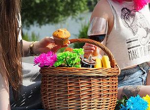 picknick.jpg