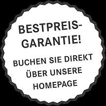 Bestpreis.png