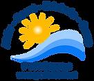 Logo-Aktiv-Sport-Erlebnis-Camp-Pristavec